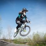 Regula Runge Trixpics.ch Goldach 2016