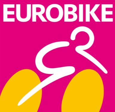 eurobike 2017 regula runge bmx yessbmx #124 rider