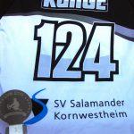 Regula Runge #124 Bönnigheim SV Salamander Kornwestheim yessbmx State Champion bmx race bmx racing msc bönnigheim