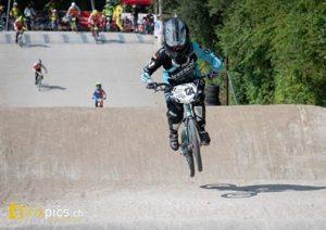 Regula Runge #124 Regula124 BMXrace bmxracing bmx race yessbmx yess bmx BMXBetzingen TSVBetzingen yessbmx yess bmx Kornwestheim bmxer bmxracegirl svkornwestheim svk svsalamander Betzingen-2018-trixpics.ch-1