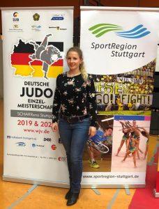 Regula Runge Regula124 BMX SvKornwestheim SV Sakamander Kornwestheim 2020 German Champion BundesligaBrunch SportRegionStuttgart