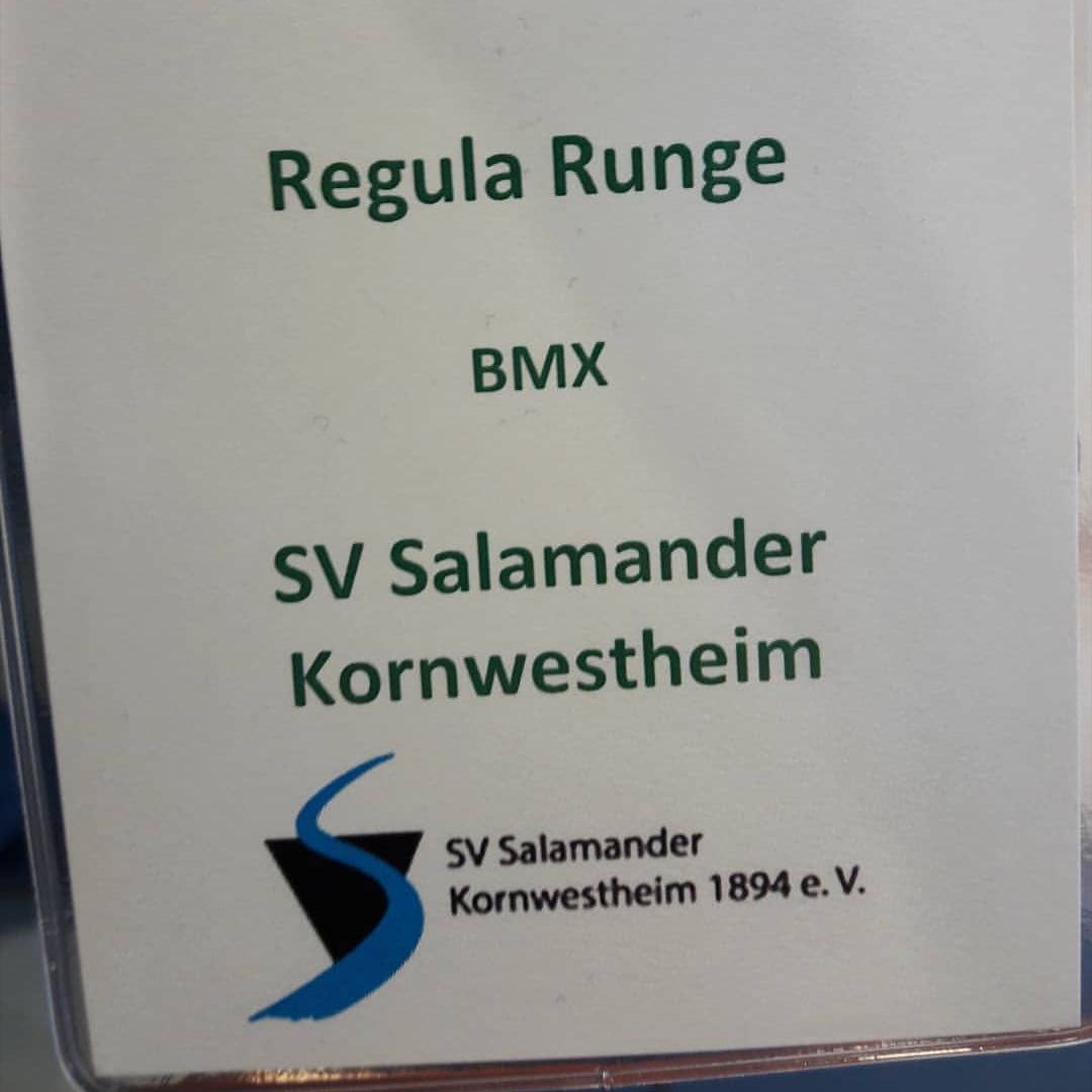 BundesligaBrunch 2020 RegulaRunge ft